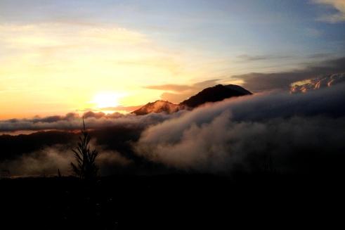 Mt_Batur sunrise trek 3