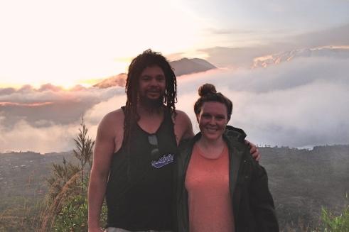 Mt_Batur sunrise trek 6