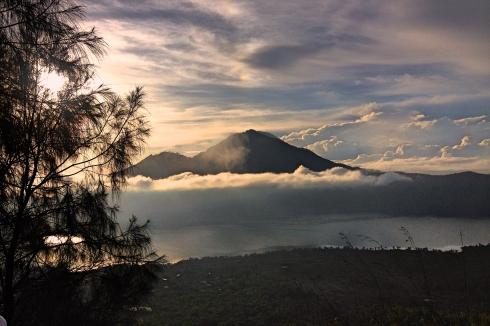 Mt_Batur sunrise trek 7