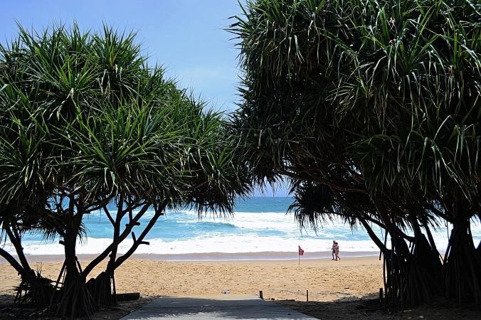 Karon Beach.jpg